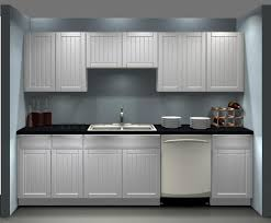 how high cabinet above sink common kitchen design mistakes why is the cabinet above the