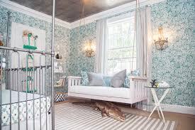chambre fleurie une chambre d enfant grise et fleurie