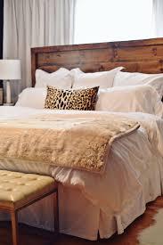 3 budget bedroom makeover tips havenly