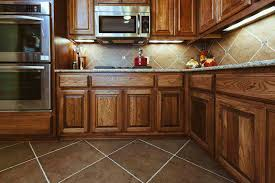 Kitchen Tiles Designs Ideas Kitchen Tile Flooring Ideas Magnificent Home Interior