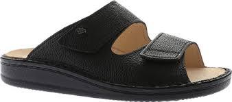 Finn Comfort Men S Shoes Mens Finn Comfort Riad Free Shipping U0026 Exchanges
