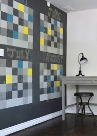 Wall Ideas For Office Pictures Wall Ideas For Office Home Decorationing Ideas