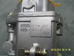briggs stratton engines serial numbers briggs free image about