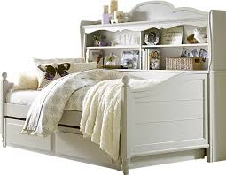 White Daybed With Storage Day Bed With Storage White Daybed With Storage Trundle Drawers