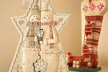 Christmas Decorations In German by Christmas Decoration Wikipedia