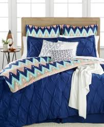 10 Pc Comforter Set Aztec Stripe 10 Pc Comforter Sets Bed In A Bag Bed U0026 Bath