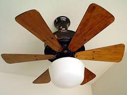 Ceiling Fan With Schoolhouse Light 29c Emerson 32 Antique Ceiling Fan