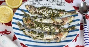 cuisine bretonne recettes de cuisine bretonne et d entrée
