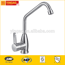 best selling kitchen faucets upc kitchen faucet repair upc kitchen faucet repair suppliers and