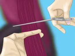 How To Grow A Box Haircut 3 Clear And Easy Ways To Grow Out Your Natural Hair Color