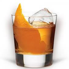 old fashioned cocktail the old fashioned
