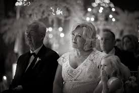 Wedding Photography Chicago Fine Art Black And White Wedding Photography Chicago Prague 09
