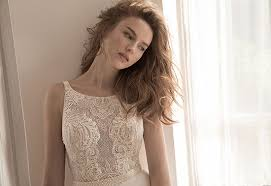 flora wedding dress flora bridal 2017 wedding dresses world of bridal
