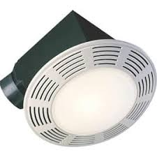 bathroom ceiling fan with light bathroom exhaust fans for less overstock com