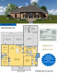 home plan design 2171 home plan designs inc