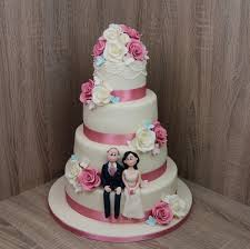 wedding cake images creative cakes ireland wedding cakes