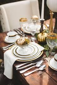 thanksgiving dinner decorating ideas 90 best fall thanksgiving u0026 halloween ideas images on pinterest