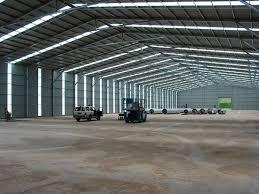 strutture in ferro per capannoni usate capannone ferro usato