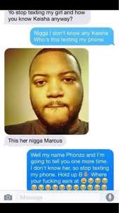 My Girl Meme - stope texting my girl imgur