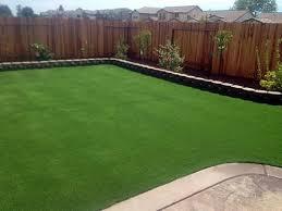 Patio Artificial Grass Lawn Services Santa Fe New Mexico Paver Patio Backyard Ideas