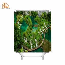 compare prices on scenic artwork online shopping buy low price