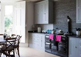 Splashback Ideas For Kitchens Kitchen Backsplash Choosing The Right Tiles Tile Wizards