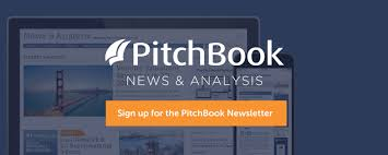 News Private Equity And Venture Capital News And Updates Pitchbook News
