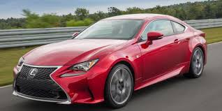 lexus is350 f sport for sale bbc autos lexus rc a special envoy to bavaria
