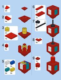 where to buy a dreidel directions for a lego dreidel celebrate hanukkah