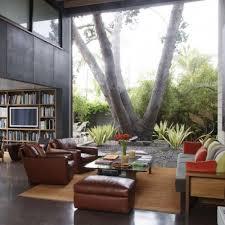unique living room decor unusual living room decorating ideas meliving 98dbb4cd30d3