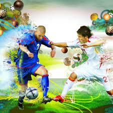 awesome football wallpapers wallpapersafari