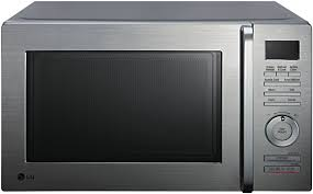 Microwave Toaster Combo Lg Lg Mj3284uab Reviews Productreview Com Au