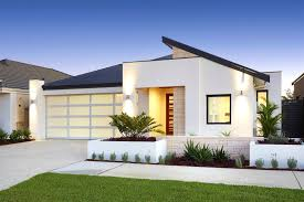 blueprint homes the portland display home perth youtube