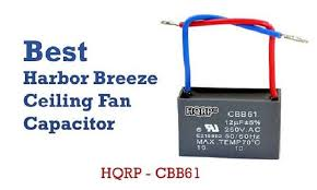 monte carlo ceiling fan capacitor replacement harbor breeze ceiling fans website replacement parts light kits 2018