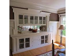 Built In Cabinets In Dining Room 44 Best Dining Room Ideas Images On Pinterest Kitchen Craftsman