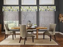 dining room window treatment ideas family room window treatments ideas sofa cope