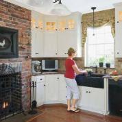 Cottage Kitchens Images - editors u0027 picks our favorite cottage kitchens this old house