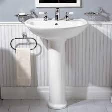 Kohler Stately Pedestal Sink 79 Best Bathroom Sinks Images On Pinterest Bathroom Sinks