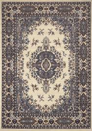 coffee tables vintage distressed area rugs retro rugs cheap