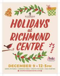 calendar of events richmond area arts council
