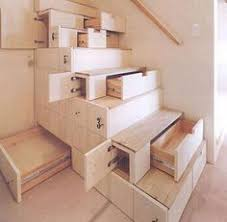 Under Stairs Shelves by Mudroom Storage Under Stairs Ideas Favorite Wasted Space