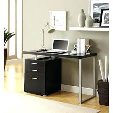 48 Office Desk 48 Inch Office Desk Atken Me