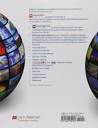100 pdf statistics life sciences 4th edition solution manual