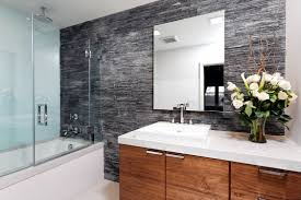 bathroom contemporary bathroom design with awesome porcelanosa enchanting porcelanosa tile with glass shower panel and bathroom vanity cabinets for modern bathroom design