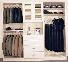 Closet Design Ideas Closet Ideas Appealing Small Closet Organization Ideas Pinterest