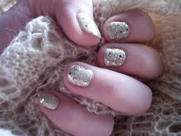 acrylic nail designs with glitter u2013 slybury com
