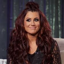 what color is chelsea houska hair color chelsea houska here s how i m failing as a parent the