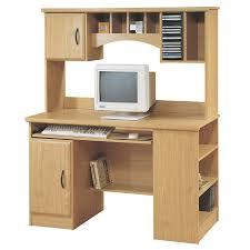 O Sullivan Computer Desk With Hutch by Cheap Computer Table Computer Table Pinterest Cheap Computers