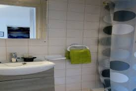 chambres d hotes fort mahon plage chambre d hôtes à fort mahon plage dans la baie de somme en picardie
