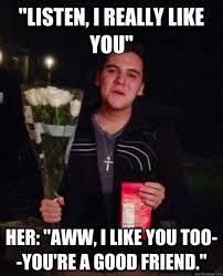 Jaide Meme - post a meme that describes your relationship status lipstick alley